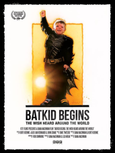 batkid_poster1