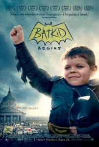 batkid_poster2