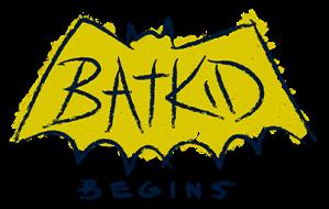 batkid_logo